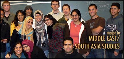 อันดับมหาวิทยาลัยในอังกฤษ สาขา East & South Asian Studies
