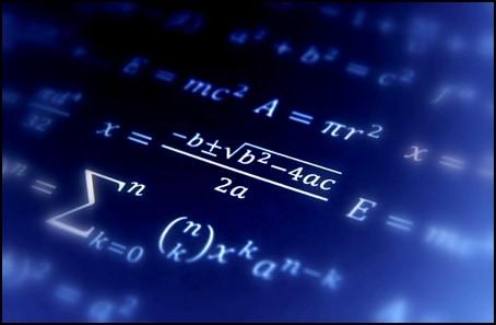 อันดับมหาวิทยาลัยในอังกฤษ สาขา Mathematics
