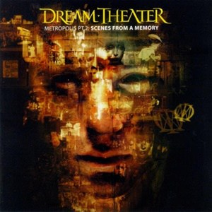 แปลเพลง Through My Words - Dream Theater