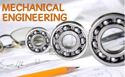 อันดับมหาวิทยาลัยในอังกฤษ สาขา Mechanical Engineering