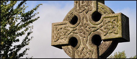 อันดับมหาวิทยาลัยในอังกฤษ สาขา Celtic Studies