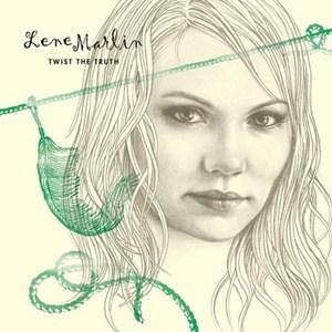 แปลเพลง Story - Lene Marlin