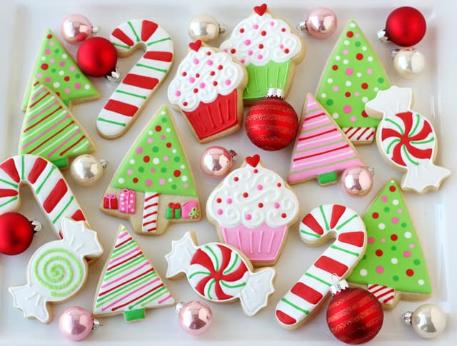 whimsical-christmas-cookies