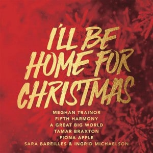 I'll_Be_Home_For_Christmas_EP
