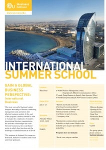 summer-course-flyer-1
