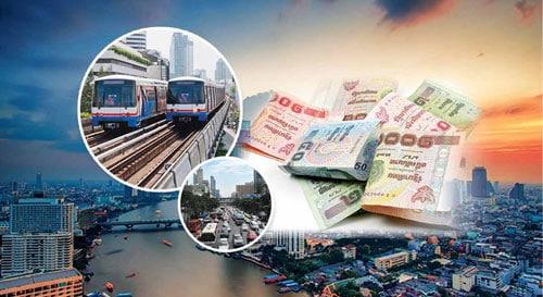 thai-economic-2016