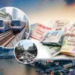 เศรษฐกิจไทยกับบำนาญเอกชน