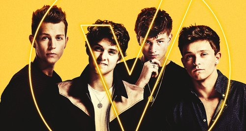 the-vamps-wake-up-review-01
