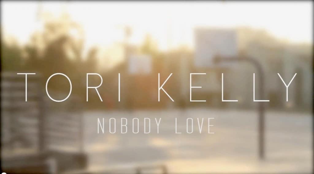 แปลเพลง Nobody Love