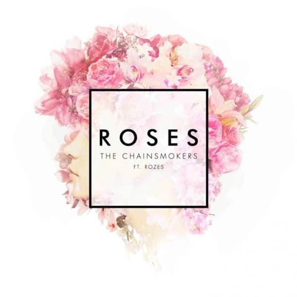 แปลเพลง Roses - The Chainsmokers feat. ROZES