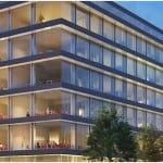 Rotterdam Business School – Rotterdam University of Applied Sciences
