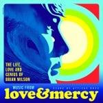 แปลเพลง One Kind Of Love – Brian Wilson OST. Love & Mercy