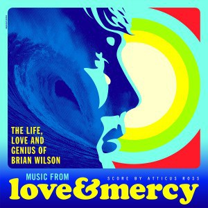 แปลเพลง One Kind Of Love - Brian Wilson OST. Love & Mercy