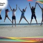 เรียนภาษาระยะสั้น เรียนซัมเมอร์ ที่ออสเตรเลีย สำหรับเด็ก อายุ 11-17 ปี ช่วงปิดเทอม