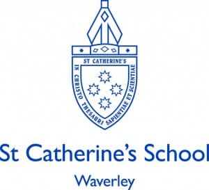St_Catherines_School_Logo_-_Waverley-1024x932