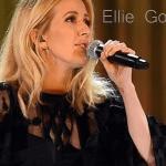 แปลเพลง Army – Ellie Goulding ความหมายเพลง