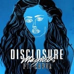 แปลเพลง Magnets – Disclosure ft. Lorde