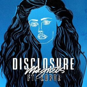 lorde-magnets