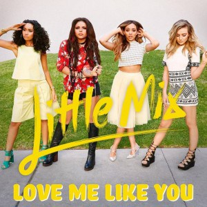music-little-mix-love-me-like-you