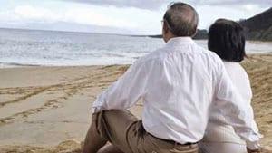 pension-retirement-01