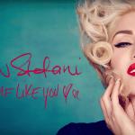 แปลเพลง Make Me Like You - Gwen Stefani
