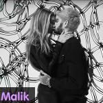 แปลเพลง Zayn Malik - Pillowtalk