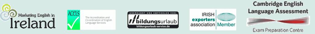 accreditations_logo_dublin.png__1200x133_q85_crop_upscale