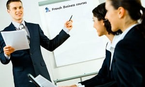 business_course_cannes