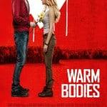 warm-bodies-final-poster
