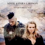 แปลเพลง Never Forget You – Zara Larsson & MNEK