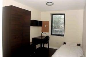 Dublin_Acc_Broadstone residence_Bedroom_01