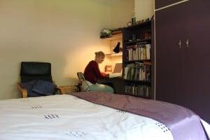 Dublin_Acc_Homestay_Bedroom_Student_01