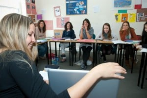 Dublin_School_Classroom_Students_01