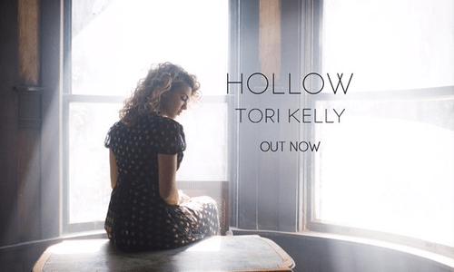 แปลเพลง Hollow - Tori Kelly