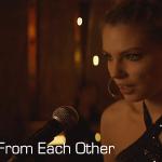 แปลเพลง Learn From Each Other – Majid Jordan ความหมาย
