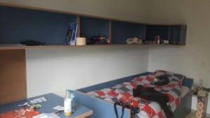 Residence IUBH 4
