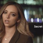 แปลเพลง Secret Love Song - Little Mix feat. Jason Derulo
