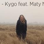 แปลเพลง Stay – Kygo feat. Maty Noyes ความหมายเพลง