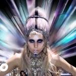 แปลเพลง Born This Way - Lady Gaga