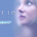 แปลเพลง Scars - Tove Lo OST. The Divergent Series: Allegiant