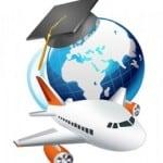 ขั้นตอนการไปเรียนต่อต่างประเทศ ศึกษาต่อต่างประเทศ