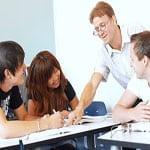คำแสลง ภาษาอังกฤษ Part 1 | เรียนภาษาอังกฤษ ด้วยตนเอง ตอนที่ 2 | คำแสลง 1