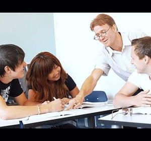 คำแสลง ภาษาอังกฤษ Part 2 | เรียนภาษาอังกฤษ ด้วยตนเอง ตอนที่ 3 | คำแสลง 2
