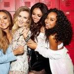 แปลเพลง I won't - Little Mix