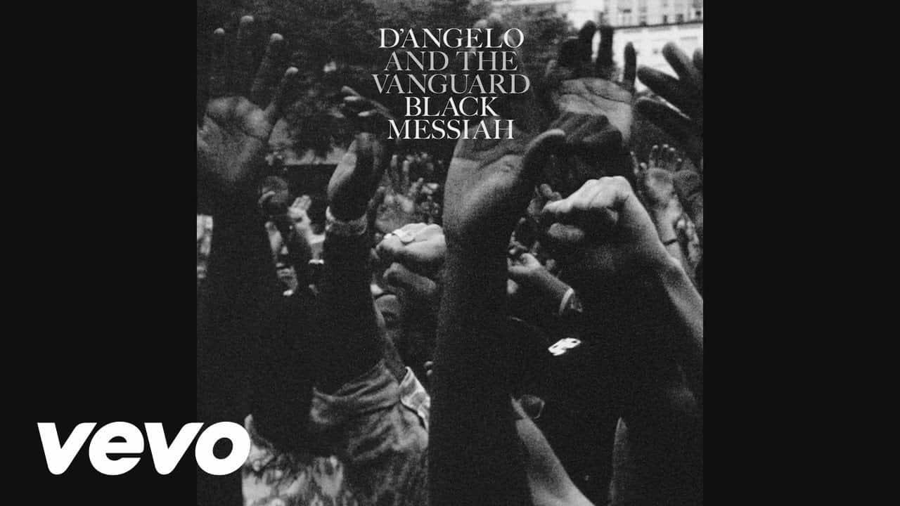 แปลเพลง Really Love - D'Angelo and the Vanguard