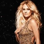แปลเพลง Heartbeat – Carrie Underwood ความหมายเพลง