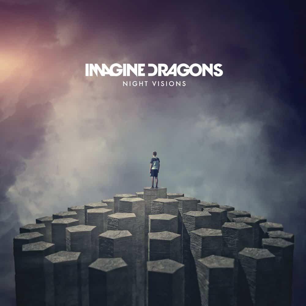 แปลเพลง Demons - Imagine Dragons