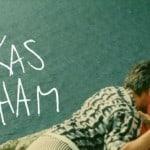 แปลเพลง 7 Years - Lukas Graham