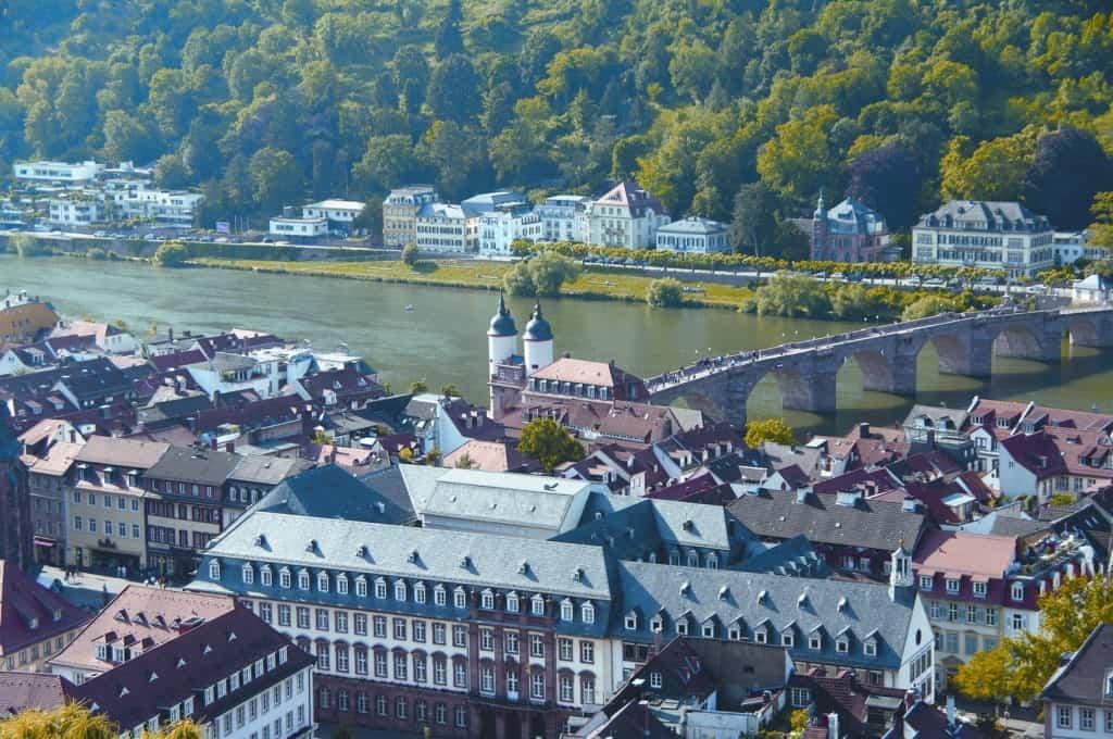 AtlstadtVonOben_Heidelberg_gross