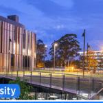 ทุนการศึกษา ป.ตรี ป.โท ที่ Macquarie University ประเทศออสเตรเลีย